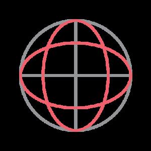 Megagen Global